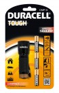 Duracell Tough CMP-5 led lykt thumbnail