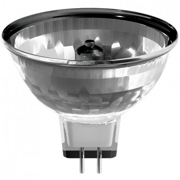 duracell eco halogen spot mr16 gu5 3 35w elektronikk rett og slett. Black Bedroom Furniture Sets. Home Design Ideas